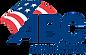 ABC-transparent-logo2.png