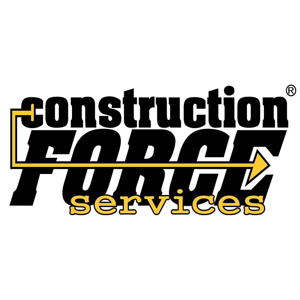 Construction Force Services