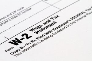 Sending your employees' W-2s keeping you from your core business?