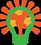 TP_logo_final_bulb.png