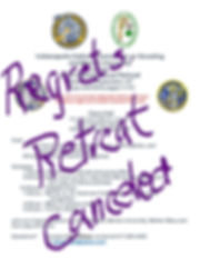 InkedMarian Retreat Flyer v.2r.jpg