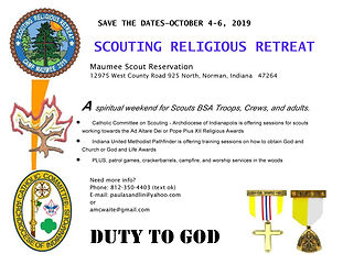 retreat - save the date - version April.