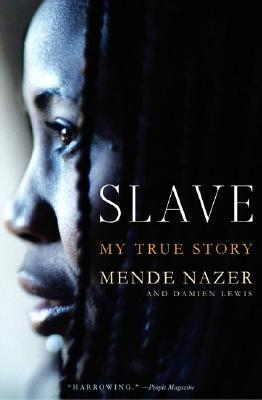 slave my true story