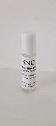 After Bug Bite Relief by Simply Natural Canada