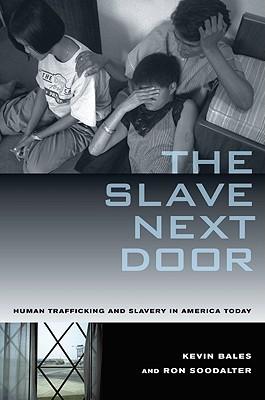 slave next door