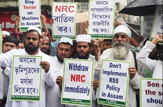 Assam Muslims.jpg