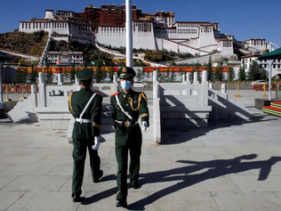 China's atrocities in Tibet are growing too big to ignore
