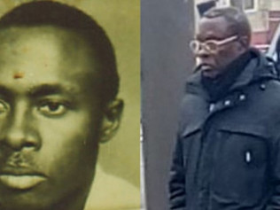 Rwanda issues warrant for 1994 genocide suspect in France