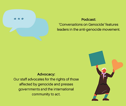 Podcast & Advocacy (1).png