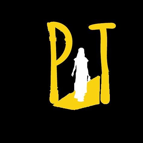 PTLOGOREVISEDV2WEBPNG.png