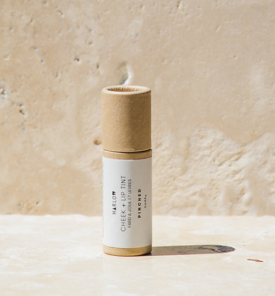 Cheek + Lip Tint By Harlow