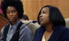 Forced Sterilizations In California Prisons Thru 2010
