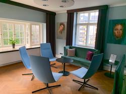 Lounge Elisabeth.jpg