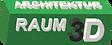 Raum 3D ver1 gimp_short.png