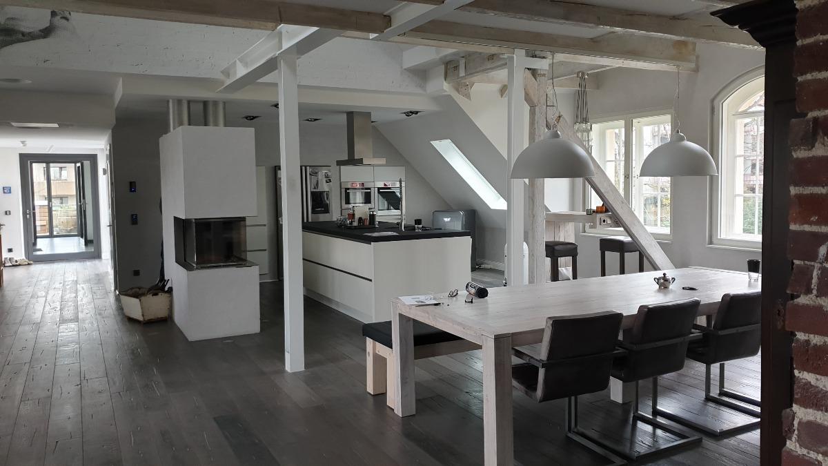 Architekt Rebbert Lüdenscheid
