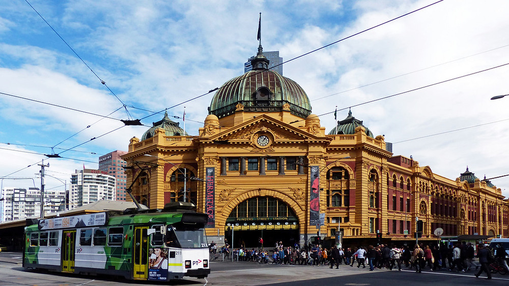 There is only one stop for Melbourne Managed Backup Services - Test My Backups.