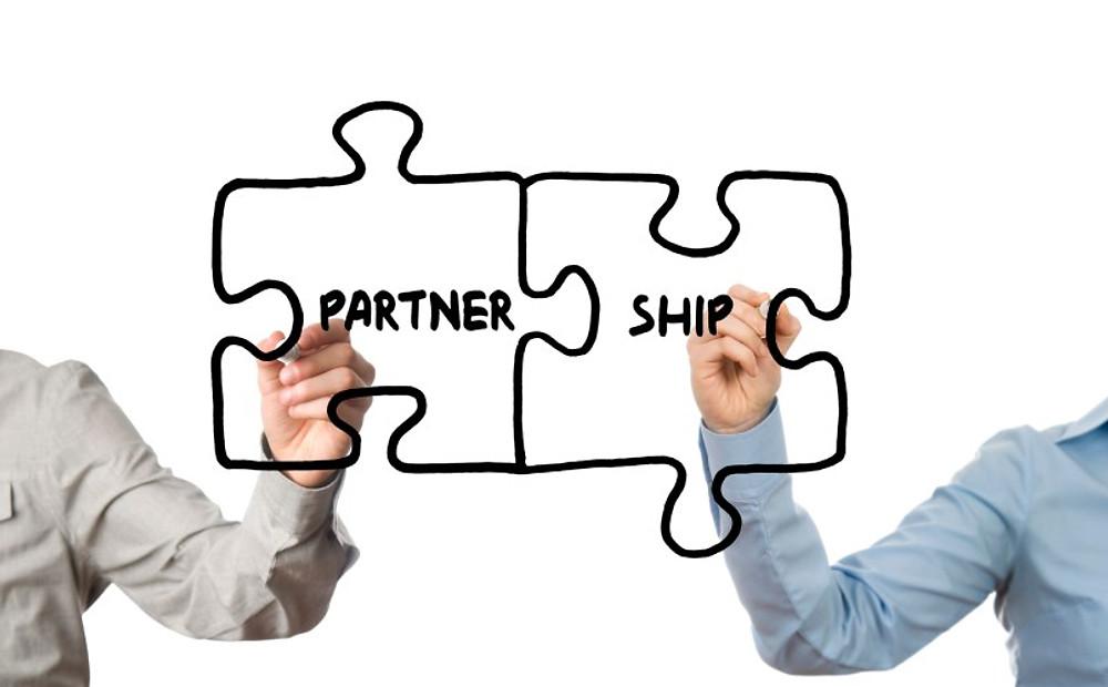 Test My Backups partnership program for MSP's and VAR's