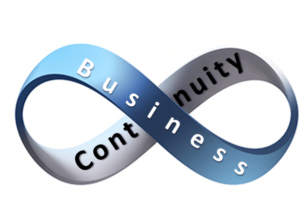 Business Continuity Pan is a vital part of any business