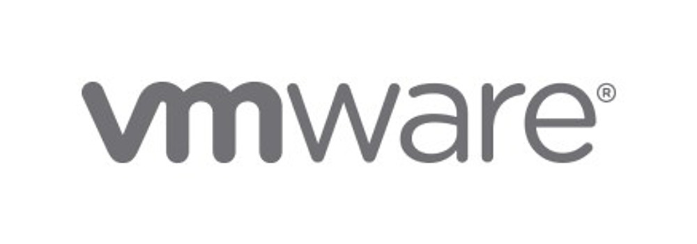 Find out the best VMware backup best practices!