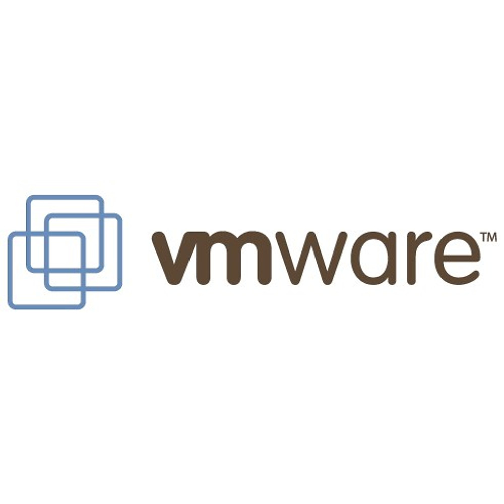 CloudBerry VMware Tips