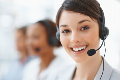 Customer service is a big factor when choosing cloud service providers.