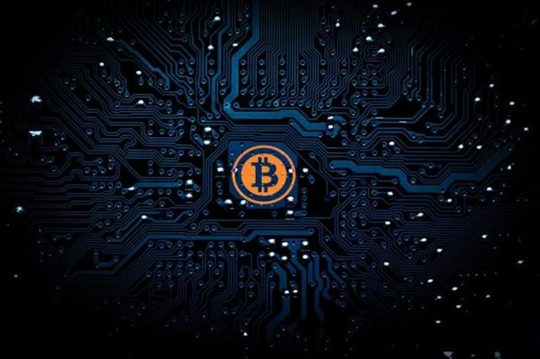 crypto mining malware is becoming an increasing threat to all forms of devices.