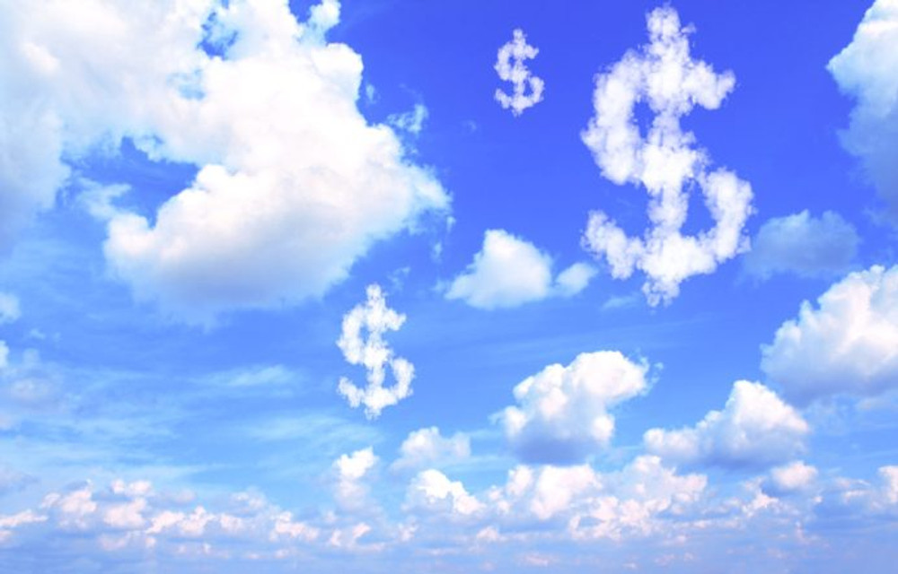 Cloud Storage Costs can sometimes be a bit tough to figure out initially.