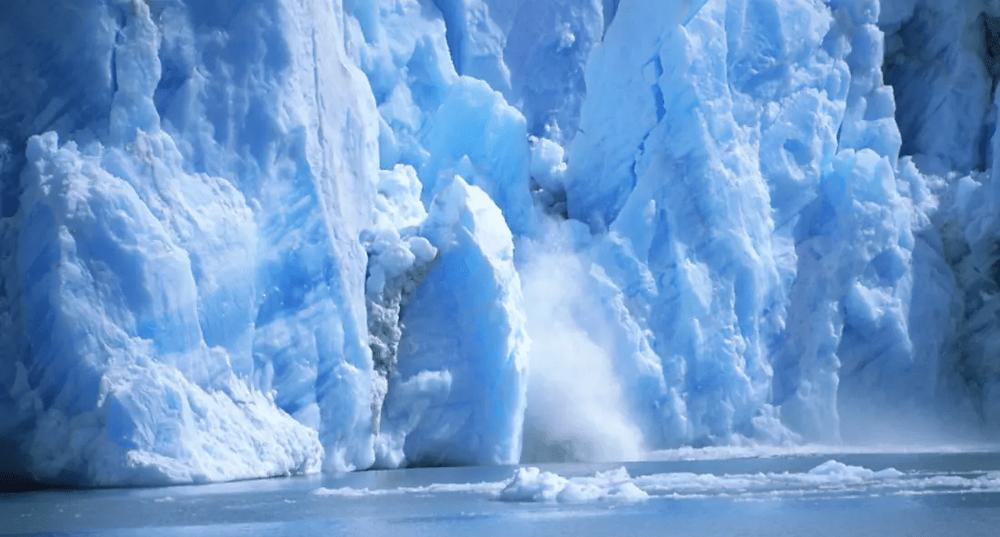 Amazon Glacier Backup Storage