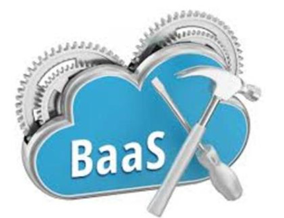 Backup as a Service is worth a look for any SMB or SME