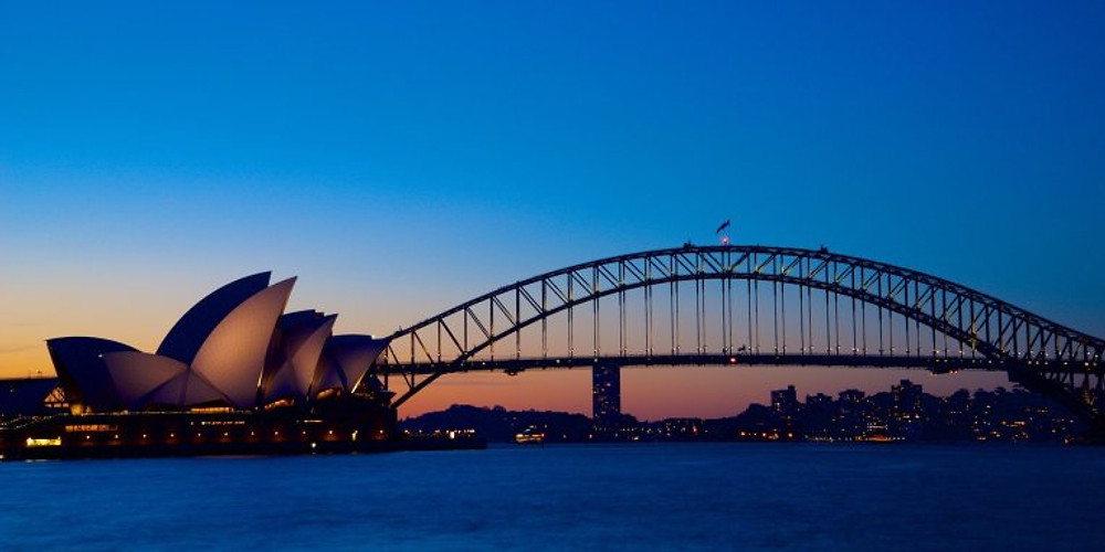 Sydney Based Businesses Backup and Recovery now available through Test My Backups!