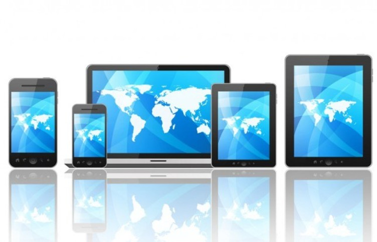The right endpoint backup solution will cover each of these devices for an all-in-one fit.