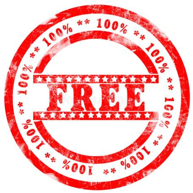 Claim your free backup audits now!