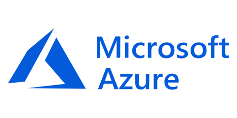 seeding data to azure