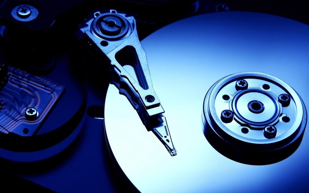 use these tips to prevent having to pay a data recovery service.
