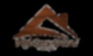 HBD Logo no bkgrnd.png