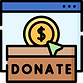 online-donation.png