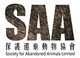 SAA logo with name (4C) - 改字型版2.jpg