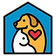 pet-house (1).png