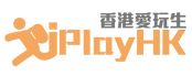 iplayhk 2017 Logo-01.png