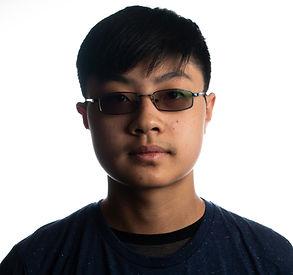 Henry Wang.jpg