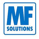 MF פתרונות הנדסה ולוגיסטיקה