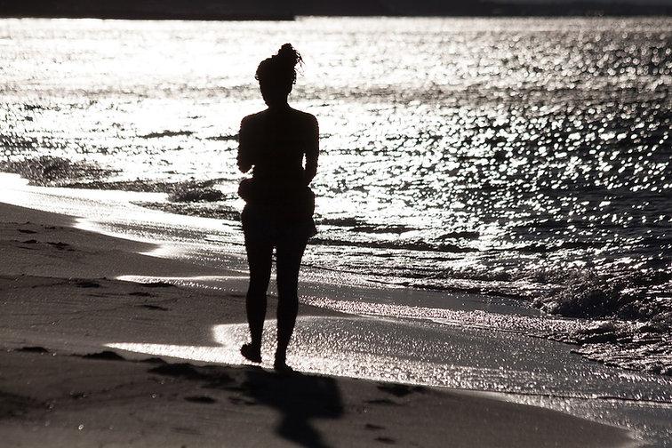 beach-978017_1280.jpg