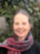 Ann-headshot.jpg