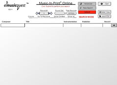 e-music.jpg