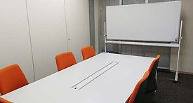 グループ学習室1_1.JPG