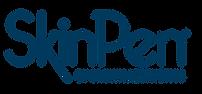 Logo-SkinPen-CA.png