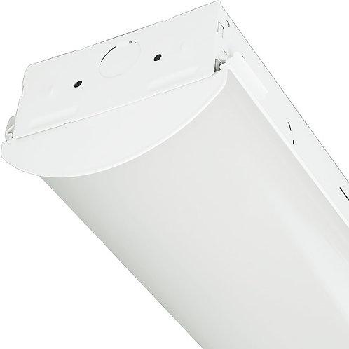 4ft Strip Light