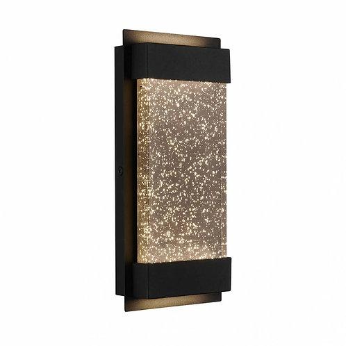 Essence Glow Box