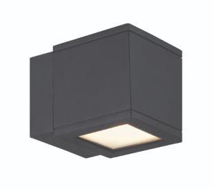Rubix Up/Down light