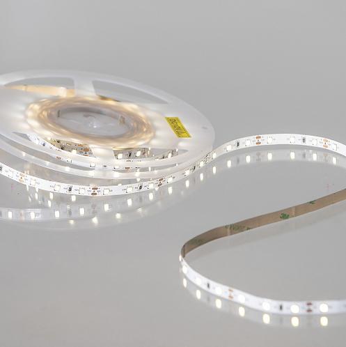 3W/Ft. LED Tape - 12V